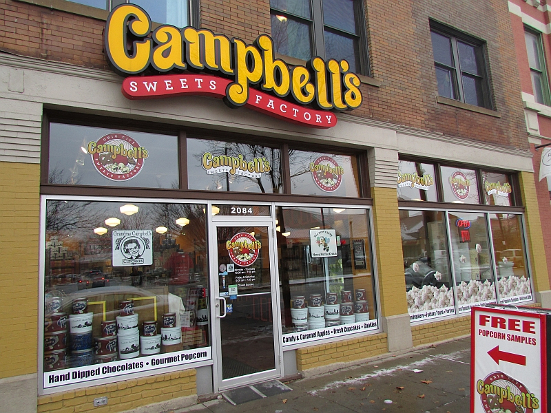 Campbell 12a